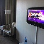 Foto di Thon Hotel Europa