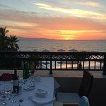 Grecotel Olympia Riviera Thalasso Foto