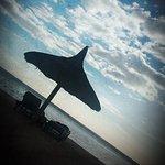 Beachcomber Dinarobin Hotel Golf & Spa Foto