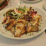 Photo de Restaurant Les Salines