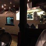 Viva Cantina Mexicana Bar