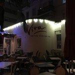 Photo of Viva Cantina Mexicana Bar