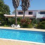 Photo of Villa Feliz Apartments