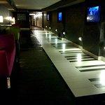 Foto de Hotel Gio' Wine e Jazz Area