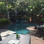 Pullman Bali Legian Nirwana Foto