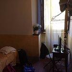 Hotel La Fonte del Cieco Image