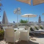 Rivamare Hotel Foto