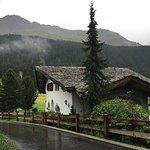 Valbella Inn Resort Foto