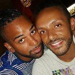 Foto di TJs Caribbean Tapas Bar