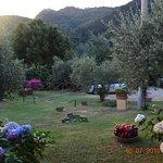 Photo of Casa Marsilia