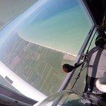 Photo de Skydiving Kiwis