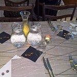 cena di Ferragosto