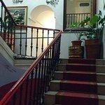 Foto di Hotel Iberia