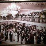 Foto de The Historic Davenport, Autograph Collection
