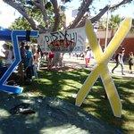 Foto de California State University Long Beach