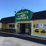 Palmetto House of Pancakes의 사진