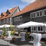 Cafe Grosskopff