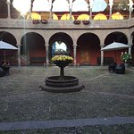 Photo of Costa del Sol Ramada Cusco