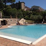 Hotel Bramante Foto