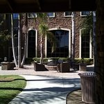 Foto de Staybridge Suites San Diego - Sorrento Mesa