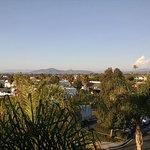 Foto di Staybridge Suites San Diego - Sorrento Mesa