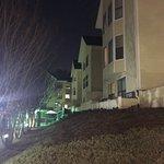 Photo de Hampton Inn Atlanta / Peachtree Corners / Norcross