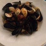 Foto de Restaurant Ivo