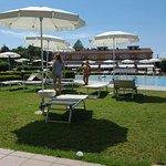 Foto de Salice Club Resort