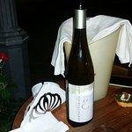Foto de Enoteca Wine Bar I Sapori Del Sole