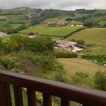Foto de Hotel Rural Gaintza