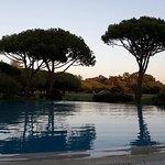 Photo de Golf Quinta da Marinha