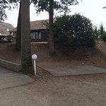 Photo of Camping le Parc des Allais