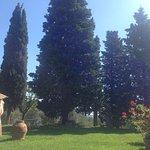 Photo of Agriturismo La Badiola