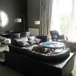 Deluxe Apartment 208 1st floor
