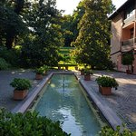 Photo of Villa Principe Leopoldo