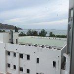 Photo of Saigon Quy Nhon Hotel