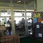 Ushimado Olive Garden Photo