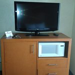 Photo de Comfort Suites Auburn Hills
