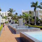 Foto de Hotel Riu Palace Bavaro