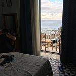 Foto di Hotel Fontana