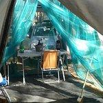 Photo de Camping Ras L'bol