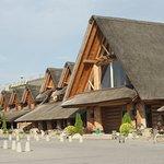 Photo of Hotel Gorski