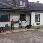 Photo of Corrie Liath B & B