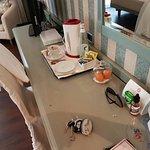 Photo de Hotel Salus Terme