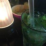 Photo of Dalyano Bar