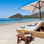 Formentor Beach
