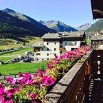 Фотография Hotel Piccolo Tibet