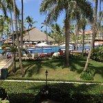Barcelo Punta Cana Foto