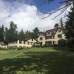 Seven Hills Inn صورة فوتوغرافية