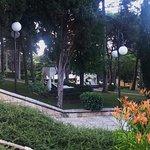 Melia Grand Hermitage Foto